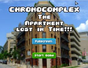 chronocomplex