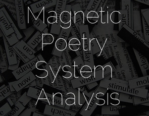 magneticpoetry