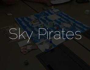 skypirates