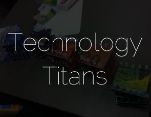 technologytitans