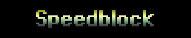 speedblocklogo