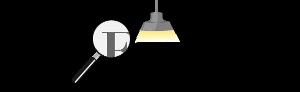 fade_logo