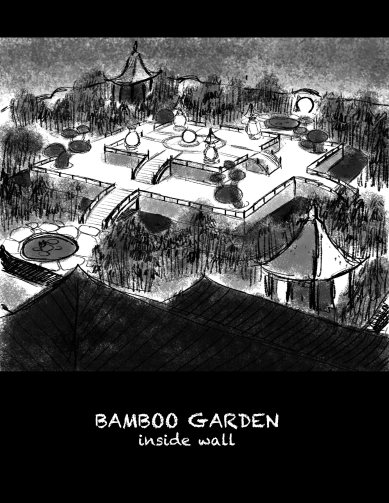 BambooGarden_overall_web