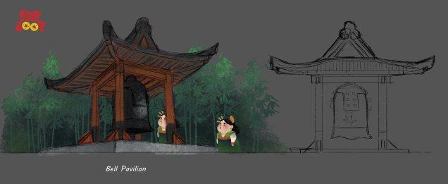 Bell-Pavilion_web